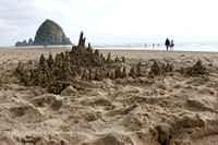 Canon Beach OR